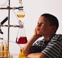 kid-science-lab